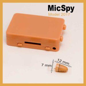 Sistem de copiat de inchiriat cutiuta GSM