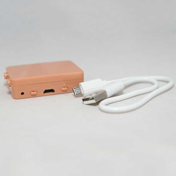 Sisteme de copiat GSM
