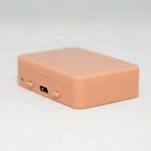 Sistem de copiat GSM