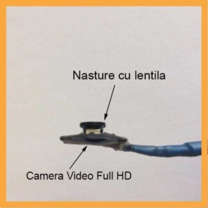 camera video pentru copiat