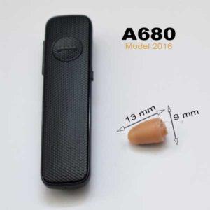 stick de copiat de inchiriat si casca A680